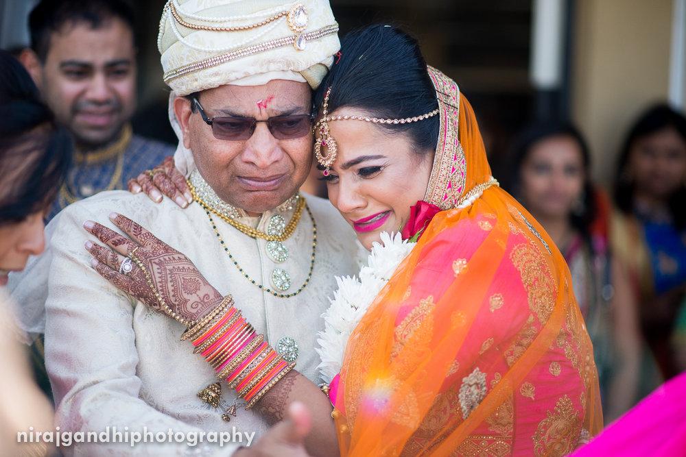 Palav + Arpit - Wedding-498.jpg