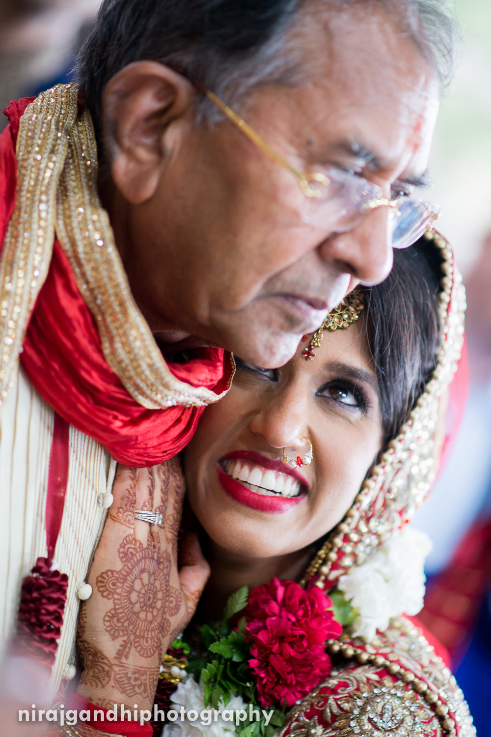 Sadhna + Rishi - Wedding-1083.jpg