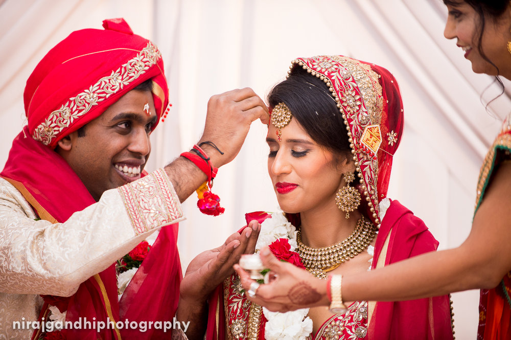 Sadhna + Rishi - Wedding-971.jpg