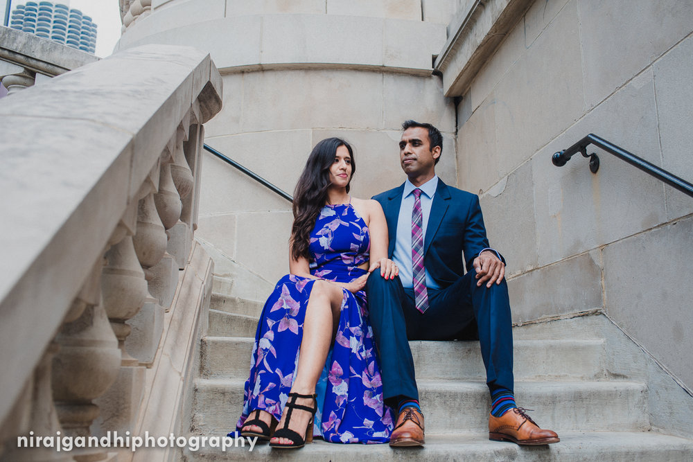 Sadhna + Rishi's Engagement Session-26.jpg