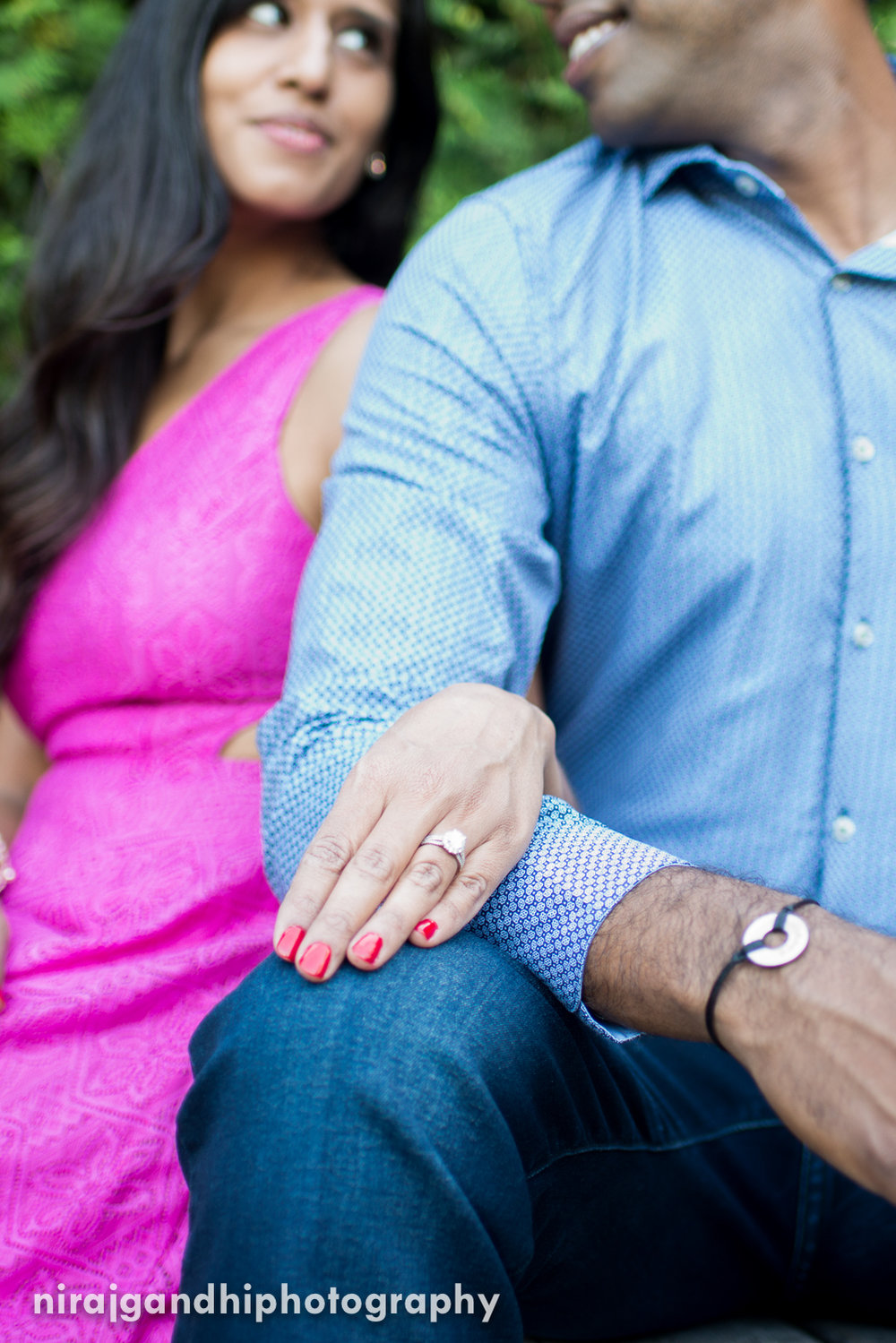 Sadhna + Rishi's Engagement Session-102.jpg