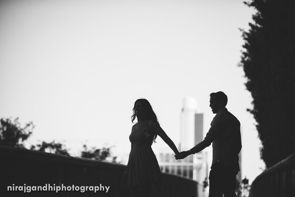 Sadhna + Rishi's Engagement Session-118.jpg