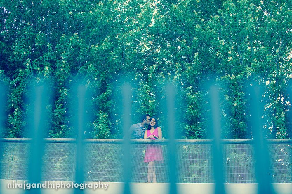 Sadhna + Rishi's Engagement Session-127.jpg
