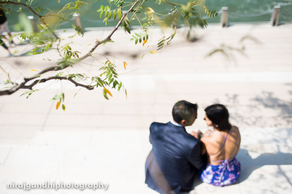 Sadhna + Rishi's Engagement Session-45.jpg