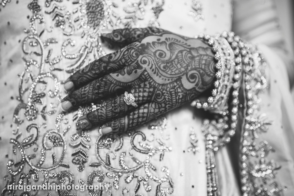 Aziza + Sarfaraz - Wedding-2.jpg