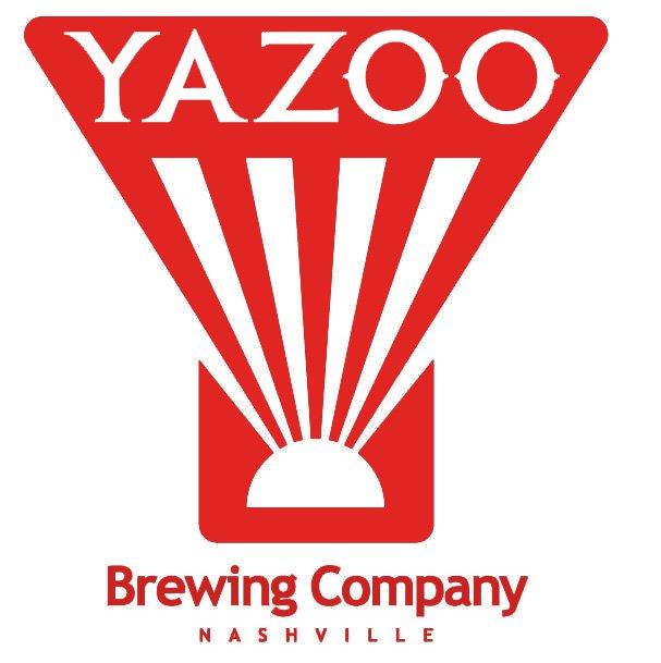 yazoo logo.jpg