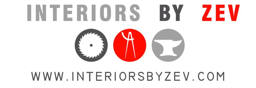 Multi purpose logo_IBZ-1.jpg