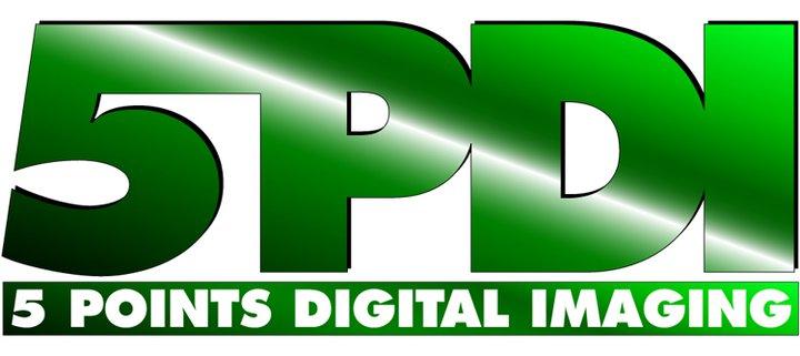 5PDI logo.jpg