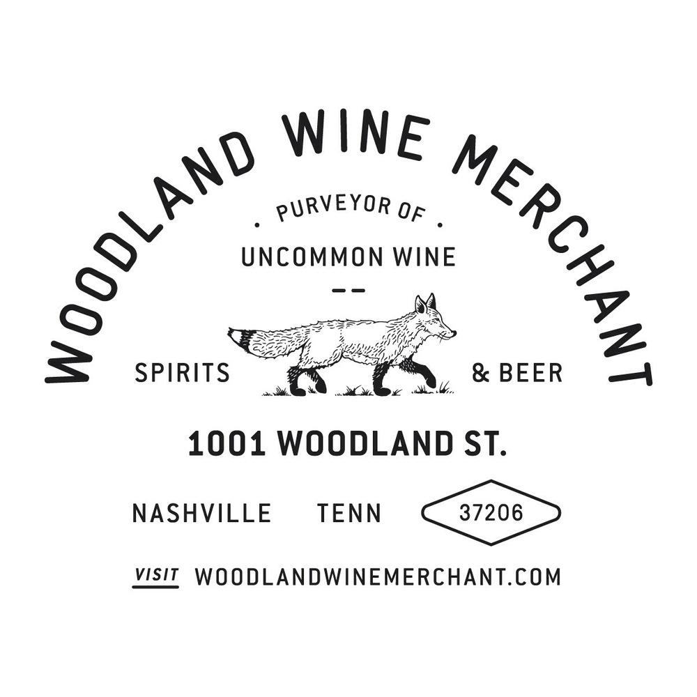woodland wine logo.jpg