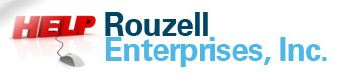 Click the image above and you'll land on Rouzell Enterprises, mousehelp at rouzell dot com.