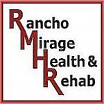 RMHRC_150Sq.jpg