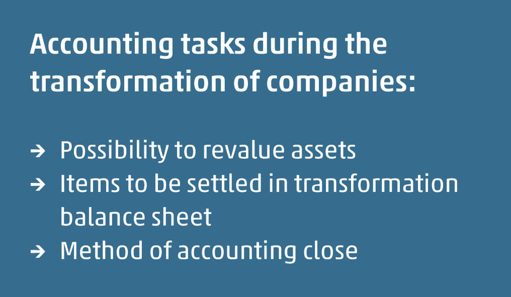 Image source: http://wtsklient.hu/en/2017/08/03/accounting-tasks-transformation-companies/