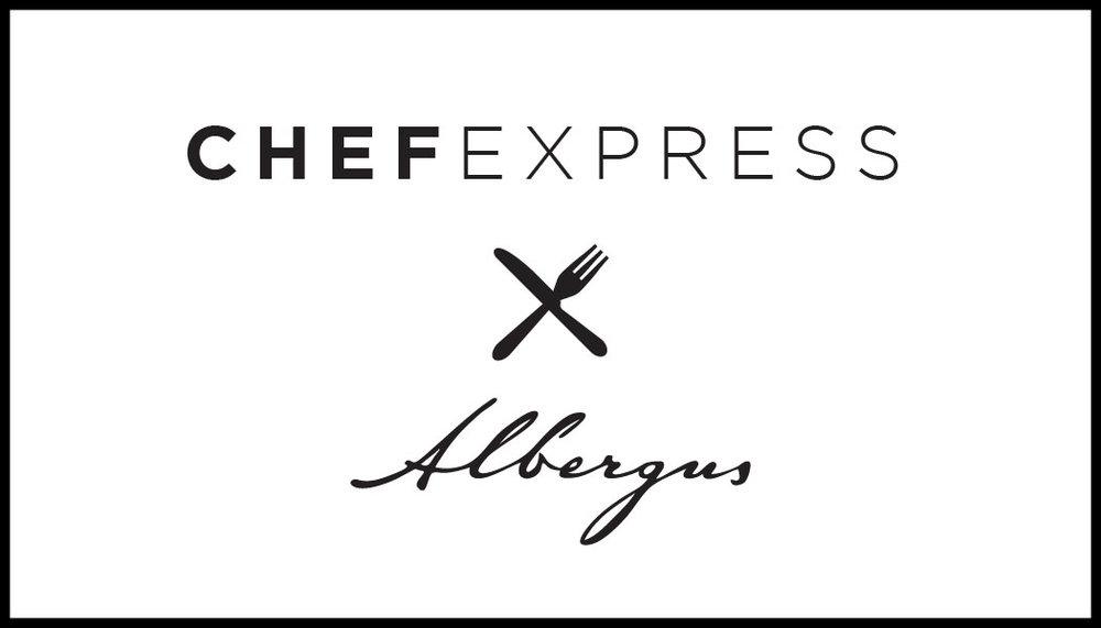 chef-express-logo-01.jpg
