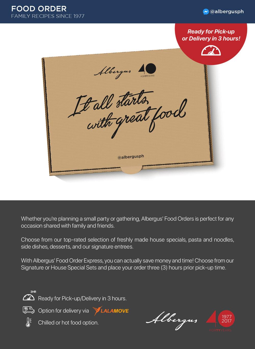 Food-Order-flier-front-v6.jpg
