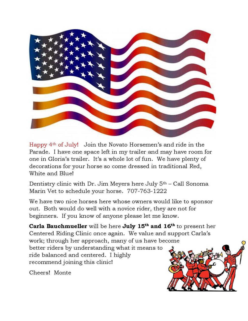 July Newsletter 2017.jpg