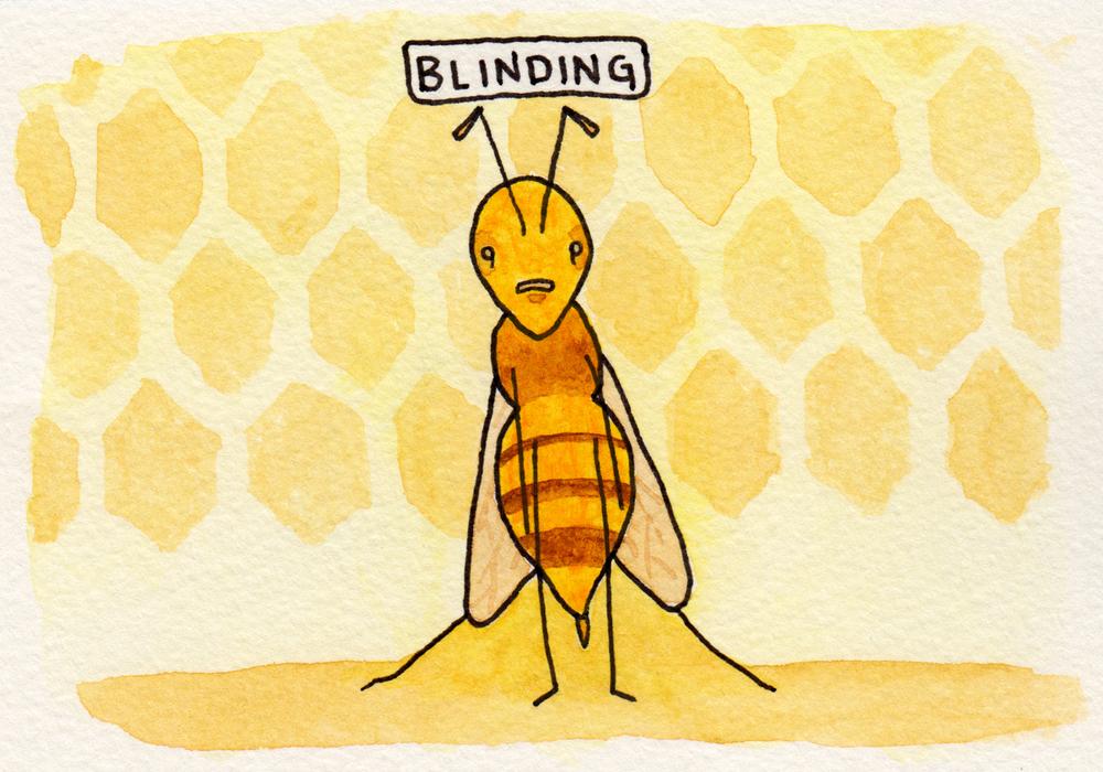 Hive Mind_03.jpg