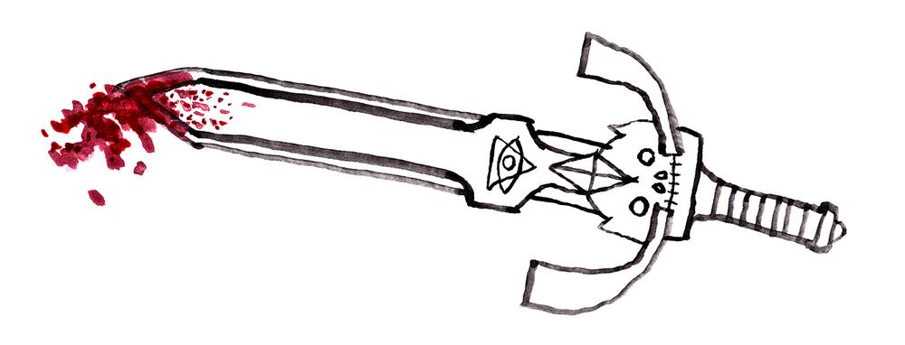 Bloody Sword.jpg