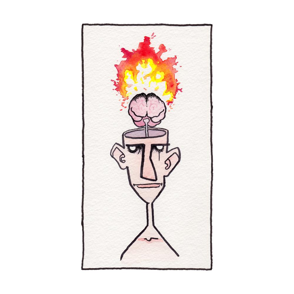 brain fire.jpg