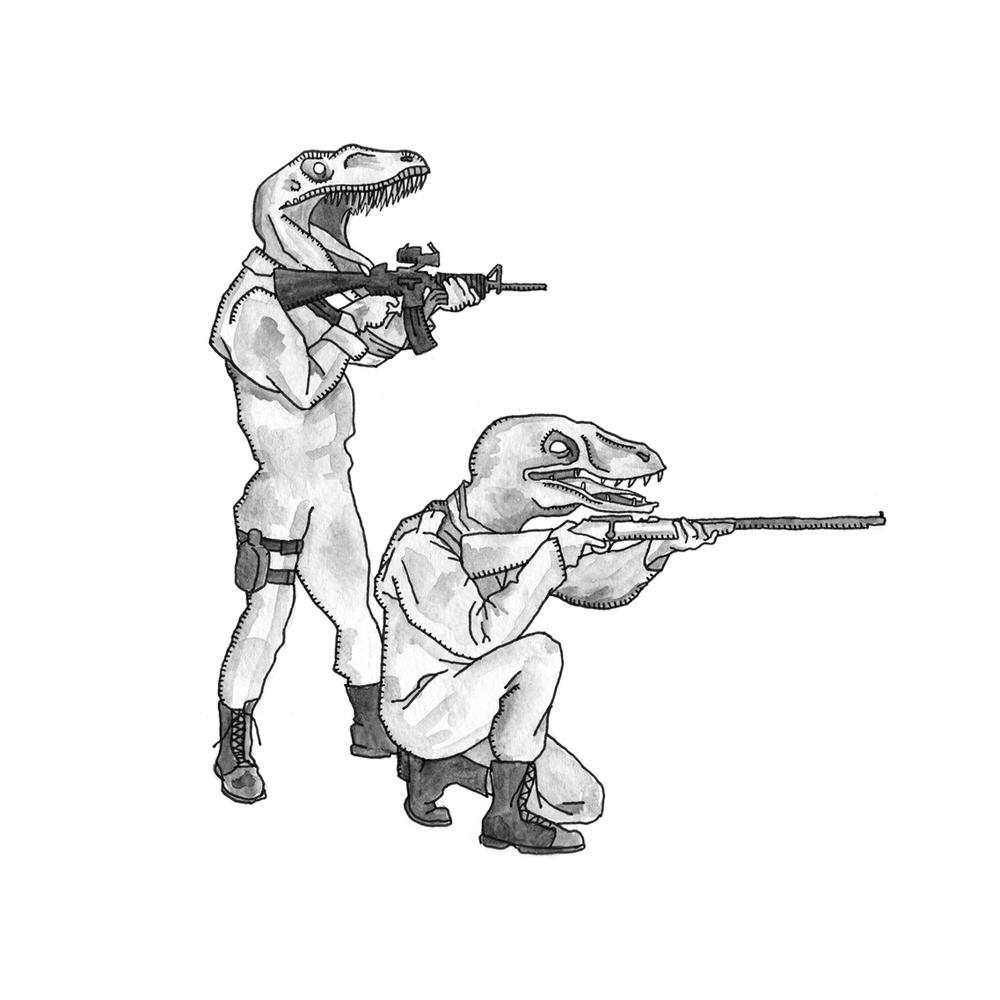 Reptile_03.jpg