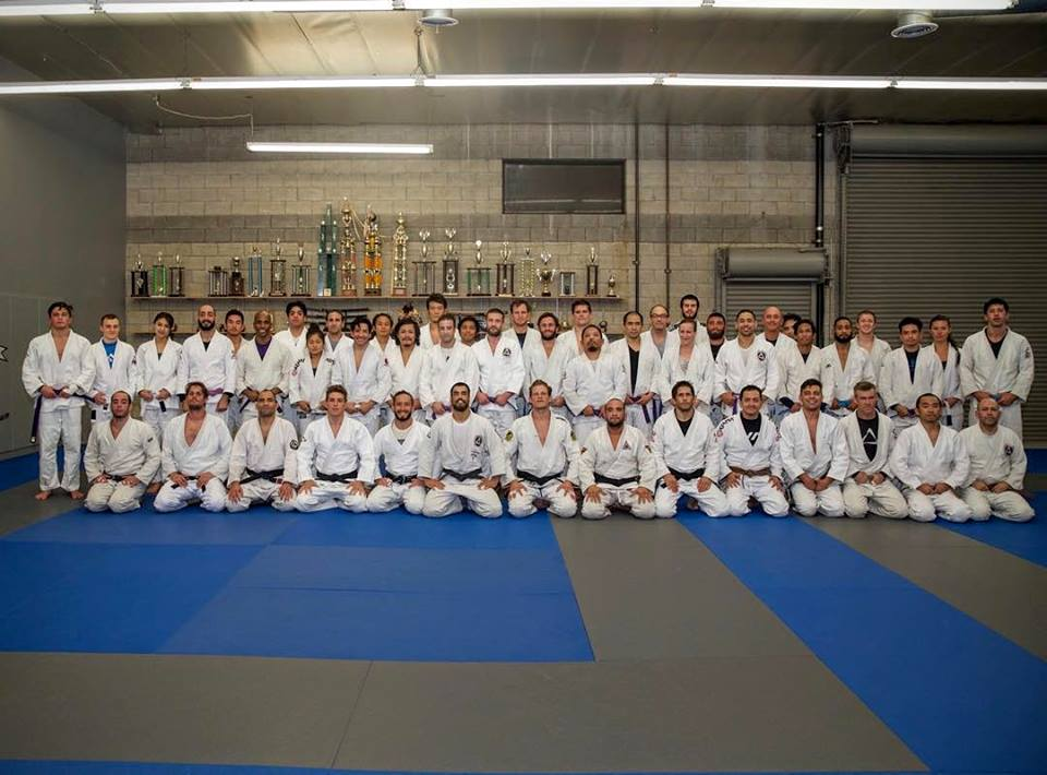 kron gracie crew dec 2015.jpg