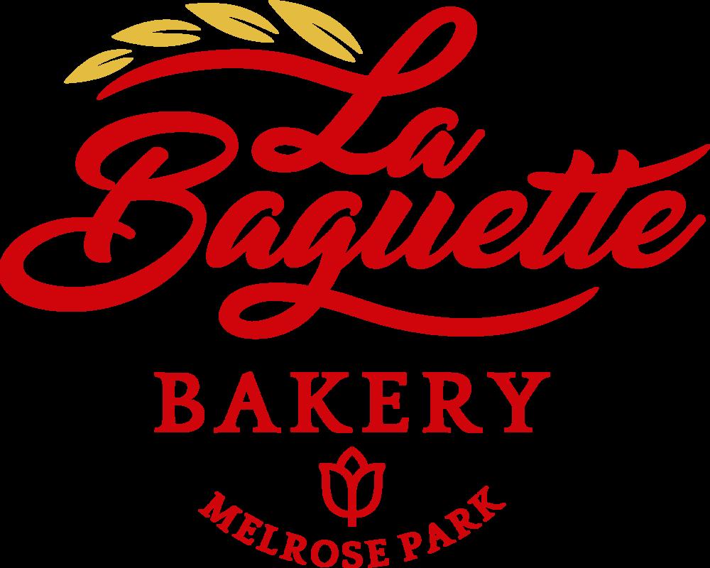 La_Baguette_Bakery_LOGO.png