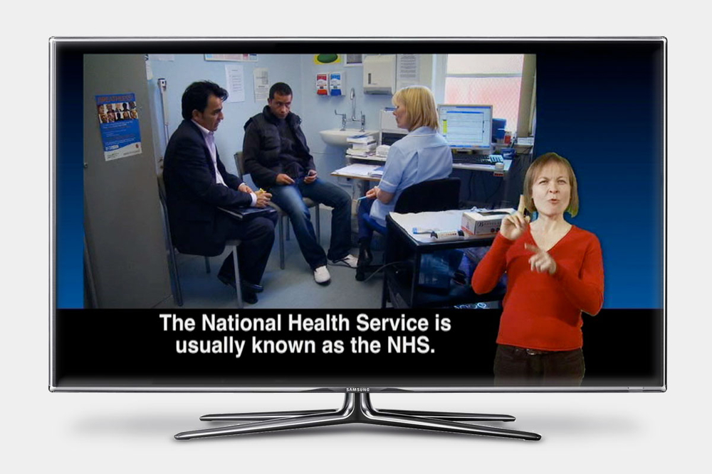 NHS_web_main_04.jpg