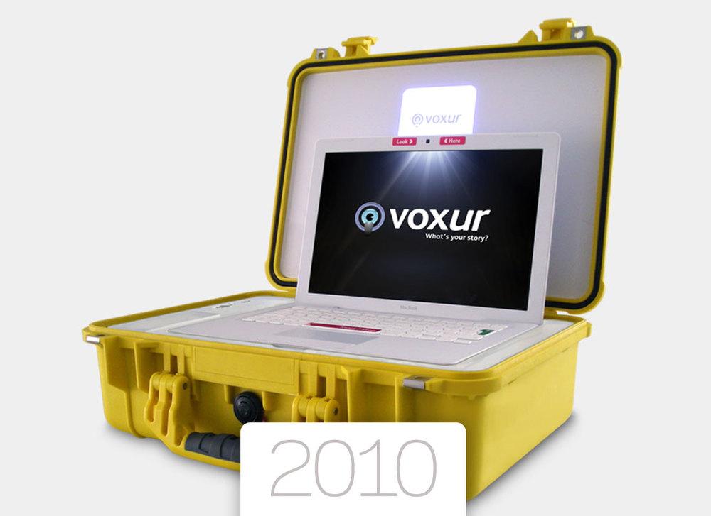 VOXUR_web_main_004_4.jpg
