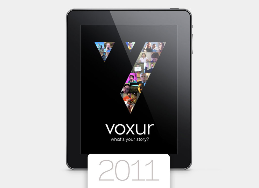VOXUR_web_main_005_5.jpg
