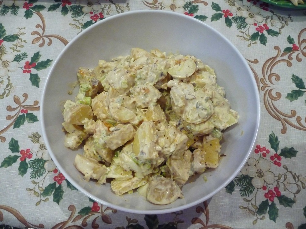 potato salad.jpg