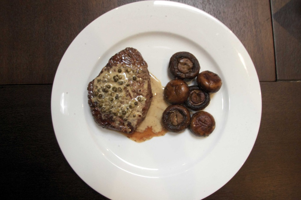 peppercorn steak.jpg