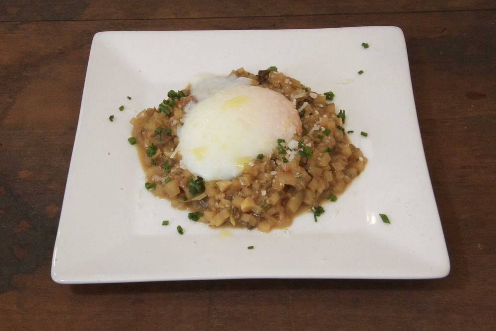 potato risotto and slow egg.jpg
