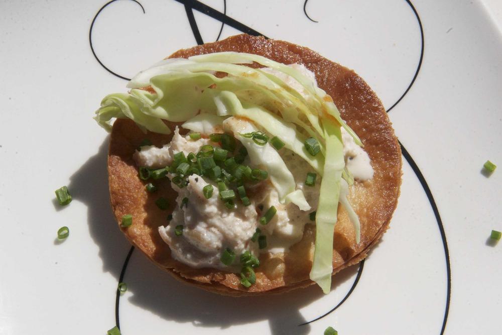 crab chili mayo.jpg
