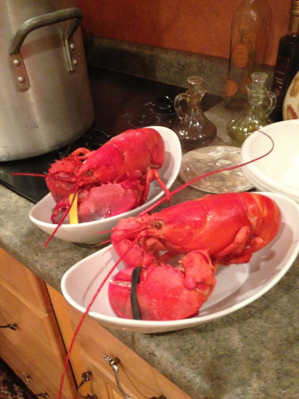 lobsters.jpg
