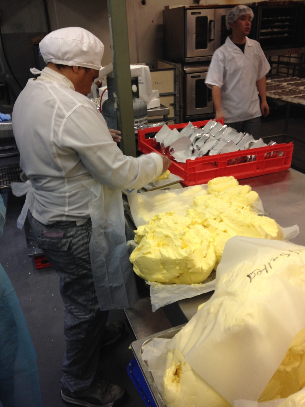 butter packing.jpg