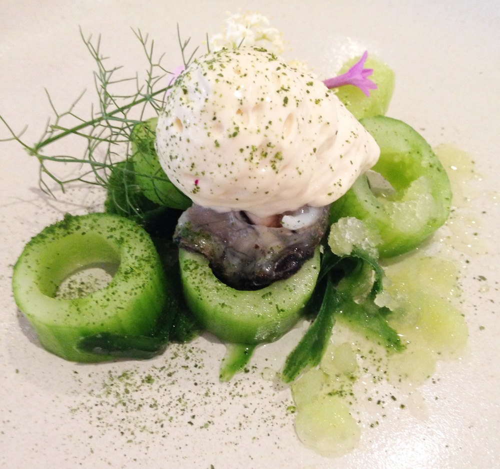oyster and foam.jpg