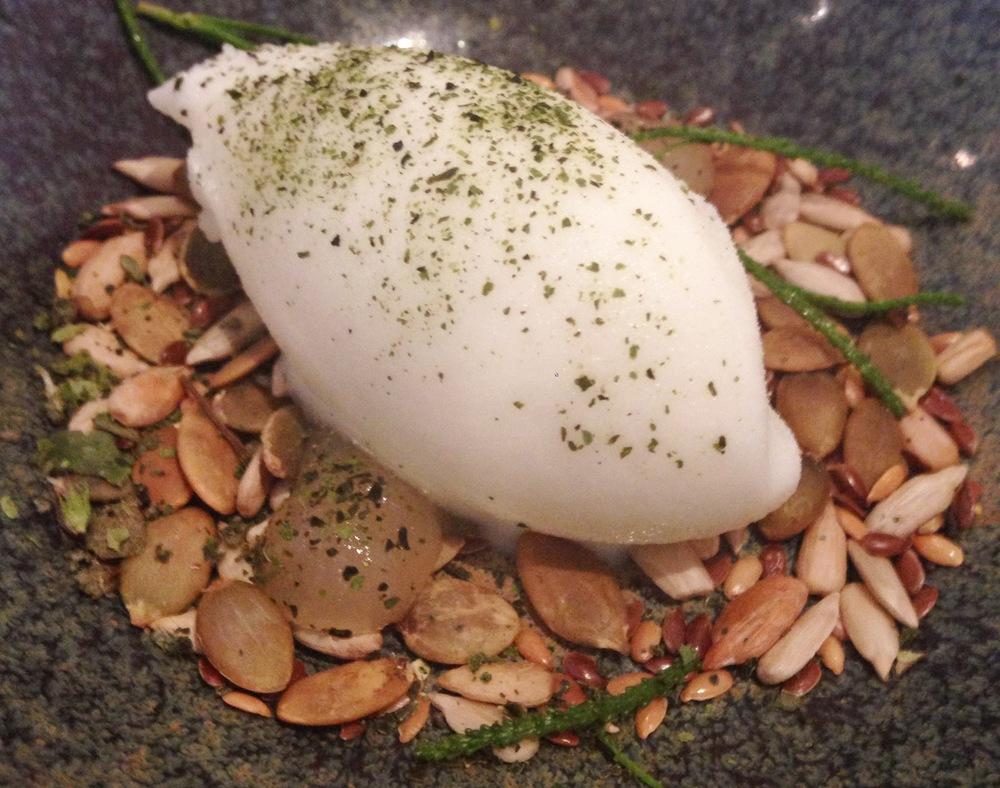 sorbet toasted grains.jpg