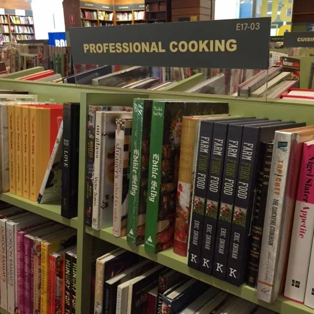 cookbooks.jpeg
