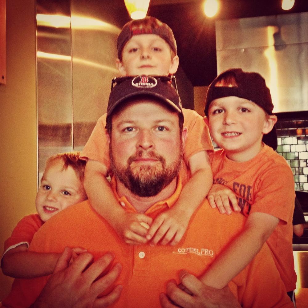 Orange Boys.JPG