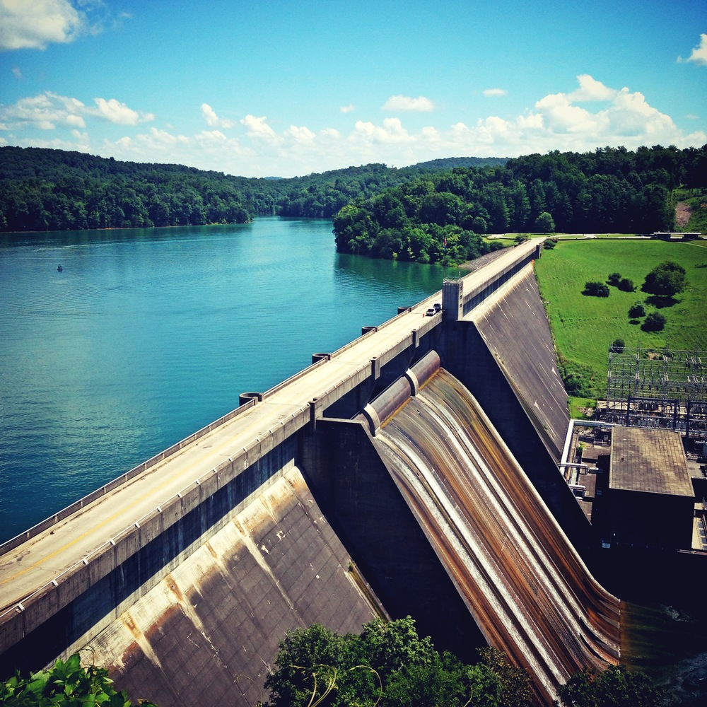 Norris Dam.JPG