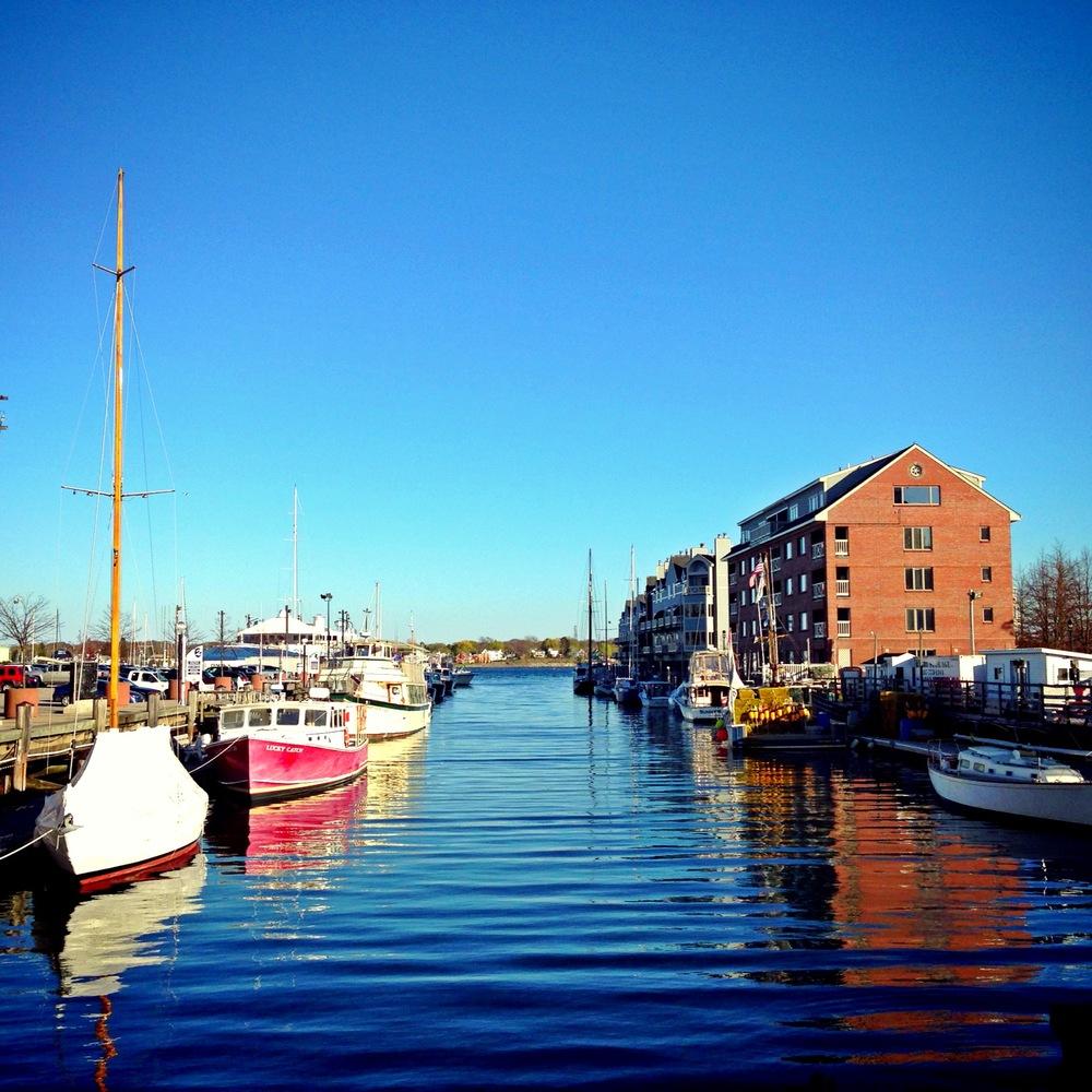 Portland Docks.JPG