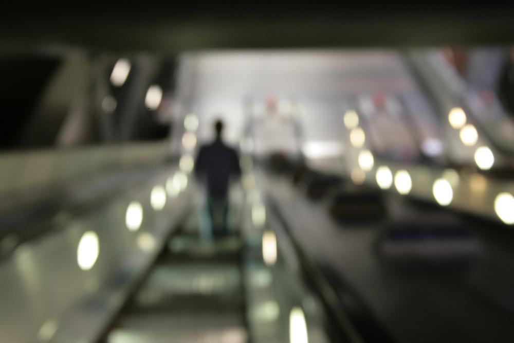 Westminster Tube Station.jpg