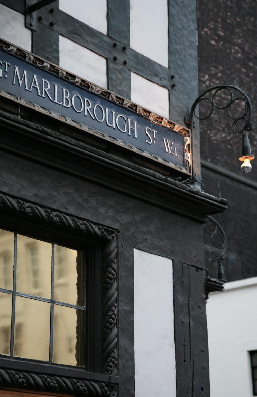 Liberty, Gt Marlborough St, W1.jpg