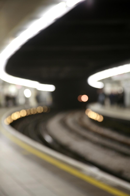 District Line platform @ Monument .jpg