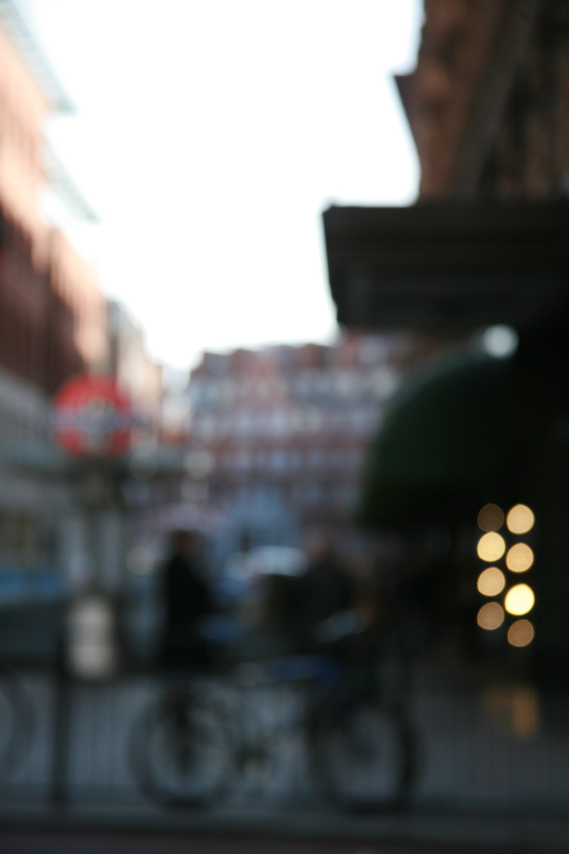 Knightsbridge Tube & side of Harrods.jpg