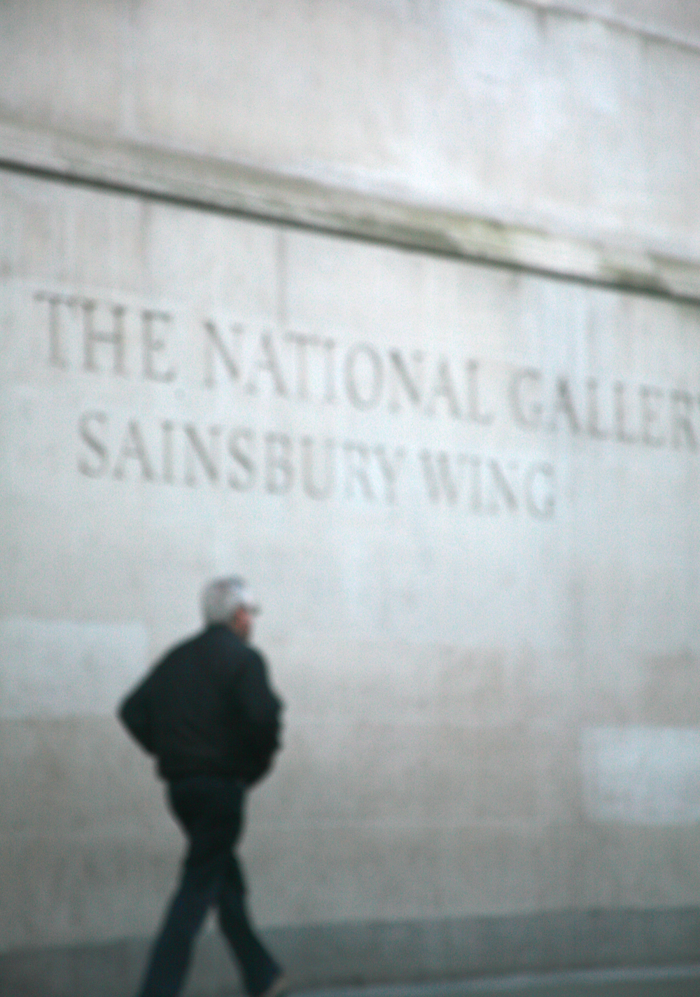 The National Gallery, Trafalgar Square.jpg