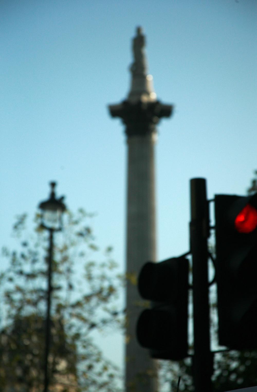 Nelson's Column, Trafalgar Square.jpg
