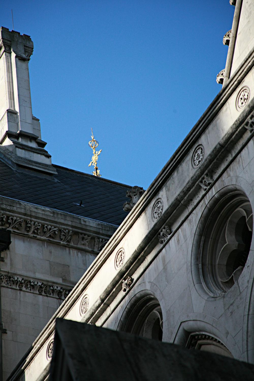 Royal Courts of Justice, Fleet St, EC4.jpg