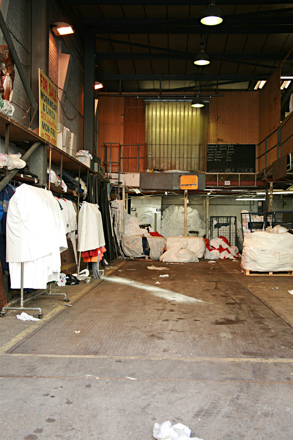 Workhouse CLothing Factory, Cheshire St, E2.jpg