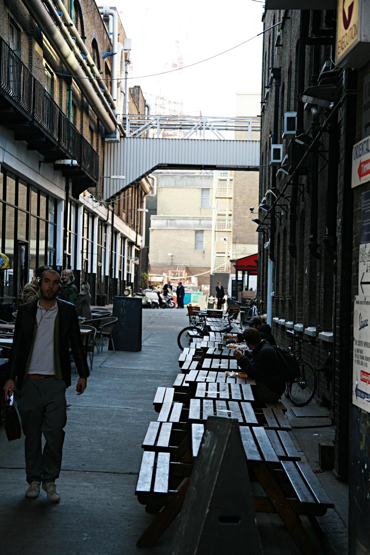 Brick Lane, E1.jpg