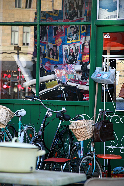 Shop on Lamb St, E1 @ Spitalfields Market.jpg